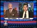 Gregory J Schwartz & Co - Fox 2 News - 3-28-12