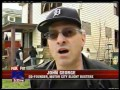 Motor City Blight Busters - WJBK - 4-10-12