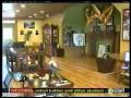 Shazaaam Million Dollar Challenge - MyTV20 - 1-27-12