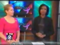 The Pink Fund - Fox 2 Style File
